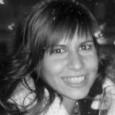 """Elisa Daniela Montanari nasce a Bologna nel 1986. Dopo aver conseguito una laurea in Dams-Arte, è prossima al conseguimento della magistrale in Arti Visive presso la facoltà di Lettere e Filosofia di Bologna. Durante gli studi approfondisce il tema del """"Outsider Art"""" in Italia e in particolare a Verona. Studia […]"""