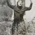 Goli Irani.Nel 1956 Shahla Riahi, dopo dieci anni di esperienza nel mondo del cinema e del teatro in un periodo in cui fu problematica la presenza femminile in ambito artistico e particolar modo nel cinema, fece il suo primo film Marjan. Shahla Riahi venne considerata la prima regista donna iraniana,tuttavia […]