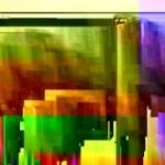 NOTES-ON-Pasquale-Fameli-Futuritmi-2011-300x166