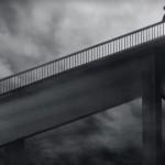 ErikJohansson-downside of the upside