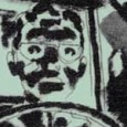 """Andrea M. Campo.Senza alcun dubbio, Johnny Lo Cicero -Sinatra per gli amici dei bassifondi della Grande Mela che lo ascoltano mugugnare celebri motivetti durante il """"lavoro""""- ha il fascino hard boiled degli antieroi della Nouvelle Vague: nonostante l'aura negativa e gli atteggiamenti torbidi dell'uomo sopraffatto dal delitto e dalla colpa, […]"""