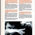 Interviste a: Alessandro Bergonzoni Cyrill Zammit Fair director di Design Dubai Days Giulietta Fara, direttore artistico del Future Film Festival Per leggerli scarica il pdf della rivista