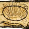 Scade il 12 aprile il bando di concorso indetto dal comune di Cassano d'Adda – Milano: Ecoismi 2012. Qui le informazioni. Il bando di concorso è gratuito e aperto agli artisti di ogni nazionalità dietà non superiore ai 35 anni (nati dopo il 1 gennaio 1977). Prevede un contributo di […]