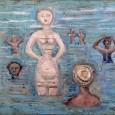 I grandi maestri del Novecento, piccole perle in esposizione Paola Pluchino.Se è vero che i grandi capolavori hanno bisogno di uno spazio degno della loro altezza, è altrettanto vero che, i cicli astrologici dipinti a parete e le alte volte ogive del Salone del Palazzo della Ragione di Padova, in […]