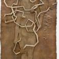 Margaux Buyck.Du 10 mai au 30 juin 2012, l'artiste de renommée internationale Kiki Smith revient pour la quatrième fois consécutive à la galerie Lelong de Paris pour présenter sa nouvelle exposition: Catching Shadows. Au cours de ces dernières années l'œuvre de Kiki Smith, artiste d'origine allemande, vivant et travaillant à […]
