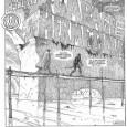 """Di Alessandro Cochetti Il 10 Marzo 2012, qualche mese fa, è scomparso probabilmente uno dei più grandi autori di fumetti a livello mondiale: Jean Giraud """"Moebius"""". Non si vogliono qui ripercorrere le storie della sua vita privata e artistica, sulle quali molto è già stato scritto[1] e su cui l'autore […]"""