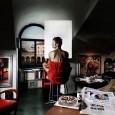Al via lunedì il Festival della fotografia di Arles (LES RENCONTRES D'ARLES 2 luglio – 23 settembre), con un calendario ricco di appuntamenti per addetti ai lavori ma anche per curiosi e giovani. L'appuntamento per questa edizione targata 2012 sarà dedicata all'école française:un nuovo tipo d'interpretazione dell'immagine, una nuova idea […]