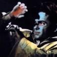 Bozzetti, dipinti acqueforti, incisioni e 28 sperimentazioni cinematografiche per sancire il mezzo filmico come espressione più affine all'estetica dell'artista; dal 30 giugno al Maca di Acri, si apre la prima retrospettiva nazionale su Hans Richter, celebre sperimentatore dadaista e fondatore del Group des Artistes Radicaux, (assieme ad Hans Arp e […]
