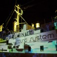 Federica Melis.Era il 1964 quando a Stralsund Volkswert, uno dei quatro cantieri navali della Repubblica Democratica Tedesca, venne costruita la Stubnitz, una nave di 80 m concepita per la pesca e lavorazione del pesce nel Mar Baltico. Nel 1991, in seguito alla caduta del comunismo tedesco, una cooperativa di lungimiranti […]