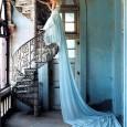 In mostra le opere fotografiche di David LaChapelle a Lucca e di Tim Walker a Londra Ada Distefano.Due città, lontane tra loro, ma idealmente unite per l'omaggio che rendono a due grandi artisti della fotografia con due mostre che stanno catalizzando l'attenzione mondiale. David La Chapelle e Tim Walker sono […]