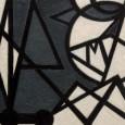 di Gabriella Mancuso  Mostre nazionali Acqui Terme, GlobalArt Gallery, Carlo Nangeroni. Il colore della musica, dal 10 novembre al 10 dicembre 2012 info: www.globartgallery.it  Bologna, Mambo, Bridget Baker – The Remains of the Father. Fragments of a Trilogy (Transhumance), dal 27 ottobre 2012 al 6 gennaio 2013 biglietto […]