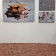Maria Livia Brunelli.Chi ha visitato ArteFiera di Bologna quest'anno non poteva non notare un affollamento costante di persone davanti a uno stand della sezione giovani gallerie. Ne hanno parlato infatti diversi giornali come lo stand più visitato della kermesse bolognese. Forse perché quest'anno abbiamo pensato di fare un progetto curatoriale, […]