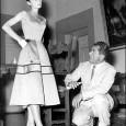 """Il """"Museo Salvatore Ferragamo"""" tra la mostra permanente dedicata alle creazioni dell'artista calzaturiero e la mostra temporanea dedicata a Marilyn Monroe. Ada Distefano.Sarà stata la favola di Cenerentola a condizionarci sin da bambine o magari sarà qualcosa che fa parte del nostro DNA ma, di fatto, ogni donna s' incanta […]"""