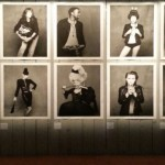 URBAN Mostra thelittleblackjacket-Chanel-milano
