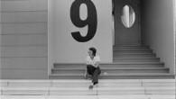 di Paola Pluchino # Per la recuperata salute di Ofelia – Mozart – Salieri Succede sempre così, un trono non è mai abbastanza grande per due re. Capita spesso che uno soccomba all'altro e che il povero sconfitto, che pure ha aiutato – magari in maniera fondamentale lo sviluppo e […]