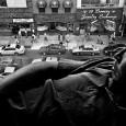 Per Artefiera nuove prospettive d'investimento in un'edizione 2014 che guarda all'Est, tra l'Europa e l'Oriente Dal 24 al 27 gennaio si terrà la trentottesima edizione di Artefiera, ormai consolidata kermesse bolognese che quest'anno ospiterà circa 150 espositori, con un aumento del 15/20% rispetto al 2013. L'edizione 2014 avrà una gemella […]