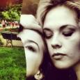 Margaux Buyck. Si il y a une exposition parisienne qui a fait parler d'elle c'est bien celle d'Olivier Ciappa, les couples imaginaires. Point d'artistes iconoclastes, de pissotière à l'envers ou de critique hurlant au scandale et à la mort de l'Art, juste des clichés en noir et blanc de couples […]