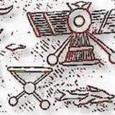 Paola Pluchino. L'antica civiltà sumera offre a noi contemporanei un ricco bagaglio di stimoli e di simbologie. Stranamente, nonostante il lasso di tempo che ci divide sia considerevole le immagini che ci hanno lasciato si mostrano a noi oggi come chiarissime, per narrazione e contenuti. Tra le storie che sulla […]