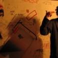 Storia di una primavera sotterranea di Goli Irani L'arte underground in Iran ha avuto il suo esordio nella musica. Negli anni Novanta del secolo scorso, il gruppo musicale rock O-hum non ottenne la licenza di pubblicazione e decise così di registrare e distribuire illegalmente nel mercato il suo disco. A […]