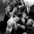"""Palermo rievoca la sua memoria La Redazione Ferdinando Scianna e la Sicilia- """"da porta a Porta"""" è il titolo della mostra inaugurata il 17 dicembre 2011, visitabile fino al 22 gennaio 2012 a Palermo. Oltre 70 fotografie in bianco e nero e a colori che raccontano le tradizioni dell'isola, la […]"""