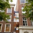 Paola Pluchino.Celebre è la serie dell'albero di Piet Mondrian dove i rami, a uno a uno, valicano la superficie aerea della composizione in una spinta propulsiva, e di invasione dello spazio, che innalza -e bilancia- la linea. Dalla territorialità intrinseca della natura e dalle radici che generano il corso dell'altezza, […]