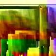 Pasquale Fameli.Nell' attuale clima di livellamento e delegittimazione del sapere[1], l'artista può spingersi a ricercare l'imperfetto, l'erroneo, l'indeterminato; tutto ciò non senza una proficua connessione con le neo-tecnologie che, attraverso le loro logiche di utilizzo e di fruizione, si costituiscono quali paradigmi materiali dell'orizzontalità e della decostruzione epistemologica. Tra le […]
