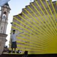 Il M.A.U., Museo di Arte Urbana di Torino, si racconta Elisa Daniela Montanari. Torino, forse la città più all'avanguardia nella gestione e promozione dell'Arte Pubblica in Italia, si impreziosisce di un nuovo Museo. La volontà è quella di creare, nel cuore pulsante del centro metropolitano, un insediamento permanente di arte […]