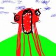 Laura Buono.Artista poliedrico e visionario, il ventiseienne irlandese David O'Reilly dà prova del suo talento artistico già nel 2004, quando realizza i primi episodi della serie XYZ RGB, ispirata all'estetica dei primi videogiochi, animata grezzamente e originariamente caricata su un sito web sotto lo pseudonimo di Chuck Clint III. Contemporaneamente […]