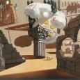 """Tra stile e curatela in mostra al Vittoriano Ilario D'Amato.""""Salvador Dalì, un artista, un genio"""", questo il titolo della mostra romana, visitabile fino al primo luglio, dedicata al grande artista spagnolo negli spazi espositivi del Vittoriano, che negli ultimi anni ha riservato parte della sua grande struttura per accogliere i […]"""