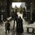 Davide Borgna.Lanciata da HBO lo scorso 1 Aprile, la nuova stagione di Game of Thrones conferma la vitalità della produzione seriale americana. In un momento in cui i generi cinematografici arrancano o appaiono esauriti nella ripetizione di formule stantie, i network televisivi offrono un ventaglio di prodotti in grado di […]