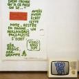 Gabriella Mancuso. Premi e concorsi Cinto Caomaggiore (Ve), Inequilibrio, primo premio: realizzazione di opere di Land Art, nel parco di Torrate di Chions termine ultimo di partecipazione: 9 giugno 2012 info: www.enzima.eu