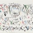 300 gallerie, 36 paesi, 6 continenti e oltre 2500 artisti: sono questi i primi incredibili numeri di Art 43 Basel (Basilea, Svizzera, dal 14 al 17 giugno) selezione mondiale dei migliori progetti curatoriali presentati da gallerie private. L'Art Basil Committee ha scelto quest'anno di accompagnare realtà affermate a gallerie esordienti […]