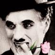 """Giuditta Naselli.Charlie Chaplin in un'intervista di Benjamin De Casseres del 12 dicembre del 1920, pubblicata sul New York Times Book Review and Magazine, afferma: """"Una volta ho avuto una visione a occhi aperti. Ho visto ai miei piedi, ammucchiati alla rinfusa, tutti i simboli e gli accessori del mito del […]"""