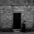 """La giovane artista Rita Correddu ( classe 1983), vive e lavora a Bologna. Laureata in Storia dell'Arte nel 2008 ha poi conseguito il Diploma di Specializzazione in Beni Storici Artistici a Bologna. Vincitrice di molti premi tra cui il premio Iceberg (2009) e """"Il monumento mette radici – Concorso di […]"""