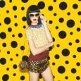 """La speciale collaborazione tra la Maison francese e l'artista giapponese Lollipop – Mika Ada Distefano.La Maison Louis Vuitton, con il suo Direttore Artistico Marc Jacobs, rinnova il grande legame con il mondo dell'arte contemporanea, realizzando una collezione speciale in collaborazione con l'artista giapponese Yayoi Kusama. La speciale collezione""""Louis Vuitton – […]"""