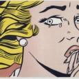 a cura di Gabriella Mancuso Premi e Concorsi Bitonto, Ri-Crea Festival, concorso per la promozione, attraverso l'arte, il design, le immagini e la moda, la cultura del riuso creativo, primo premio: esposizione durante il festival termine ultimo di partecipazione: 30 agosto 2012 info: www.ricreafestival.it  Catania, Stop 048degli Oggetti, Bando […]