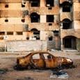 Witness: Libya di Abdallah Omeish Cosa è successo in Libia dopo la caduta del dittatore Gheddafi? Questo delicato interrogativo è alla base del mediometraggio presentato al Festival. Un tema complesso ed estremamente politico, che apre alle richieste di un popolo lacerato da una guerra che è stata contemporaneamente contestazione e […]