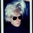 Margaux Buyck.La Fondation Warhol serait-elle sur le point de mettre la clé sous la porteen organisant une grande braderie des œuvres du «Pope of the pop», Andy Warhol? C'est la question que l'on pourrait se poser lorsqu'en septembre The Warhol Foundation of the Visual Art dans un communiqué annonçait se […]