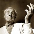 La carriera cinematografica di Michelangelo Antonioni, che decolla nel1950 col film Cronaca di un amore, è caratterizzata da un'indagine sul visibile che si distingue per unicità nel panorama del cinema italiano, attraversando, contemporaneamente, diverse forme artistiche, dalla letteratura alla storia dell'arte. La ricerca formale del regista raggiunge il suo apogeo […]