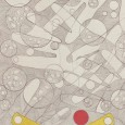 Dopo aver conseguito la laurea triennale in Scienze dei Beni Culturali si specializza in Economia e Gestione delle Arti e delle Attività Culturali. Attualmente si occupa dell'organizzazione d' eventi ed è designer e progettista d'interni e complementi d'arredo. zampizampi@libero.it