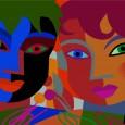 Pasquale Fameli.È stata inaugurata sabato 20 ottobre presso gli spazi museali del Monte di Pietà a Messina una retrospettiva dell'artista Ranieri Wanderlingh (Roma, 1961) dal titolo Pop Romantic Art, promossa dalla Provincia Regionale di Messina e sponsorizzata dalla Camera di Commercio di Messina, dal Caffè Barbera e da Mag Magazine, […]