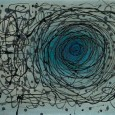 """Andrea M. Campo.Nella coralità di un'azione di """"destalinizzazione"""", sulle orme della politica populista di Chruscev, nelle terre moscovite del trentennio postbellico fiorì una clandestina mutazione culturale dai profondi legami territoriali. Fenomeno """"sotterraneo"""" dalle tentacolari estensioni emotive, questo eterogeneo gruppo di artisti si realizzò in una formazione priva di una reale […]"""