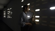 """Venerdi 5 Luglio ore 18  """"L'elettronica dalla musica colta al pop."""" Presso Sala Studio di Via Petroni 13/b Relatore della conferenza, che si terrà presso la sala studio di via Petroni 13/b, sarà Davide Rovati che illustrerà un percorso che prende le mosse dalla sperimentazione elettronica di Colonia con […]"""