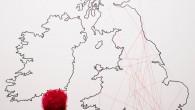 Jeremy Deller. English Magic di Marco Scotti #Williams Fairey Brass Band – Voodoo Ray Cosa significa rappresentare la propria nazione all'interno di un padiglione alla Biennale di Venezia? Un dibattito che storicamente accompagna la Biennale stessa ma che tuttavia ritrova in fondo nell'eterogeneità l'unica chiave di lettura attraverso le partecipazioni […]