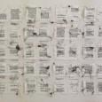 di Paola Pluchino #Benjamin Britten – Playful Pizzicato Aprire una mostra d'arte completamente declinata al femminile con dei trattati sull'isteria lascia perlomeno perplessi e ironicamente sbigottiti. Esprimersi al femminile è certo una mossa che andrebbe lodata alla luce della recente attenzione che a questo sesso l'opinione pubblica ha prestato; dalle […]
