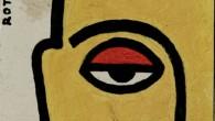 """di P.S. Fino all'8 settembre alla Pinacoteca di Brera ZAVATTINI e i Maestri del Novecento""""A tutti i pittori ho chiesto l'autoritratto"""" che celebra l'indimenticato maestro e ricorda come l'amore dell'arte possa essere anche cheap.   #Alessandro Cicognini – Miracolo a Milano  Cesare Zavattini viveva a Roma in via […]"""