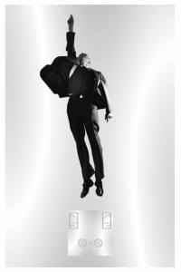 Paola Pluchino. Un Premio storico, quello di Suzzara. Ideato nel 1948 da Dino Villani (il padre della pubblicità italiana) con il sostegno dell'allora sindaco della città e di Cesare Zavattini. Dopo Renato Guttuso, Giuseppe Zigaina, Renato Birolli, Domenico Cantatore, Giulio Turcato, Antonio Ligabue e i maestri contemporanei Mauro Staccioli, Giosetta […]